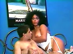Watch and enjoy amazing vintage tranny queen