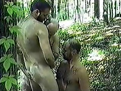 BackWoods Bears 1 - full movie